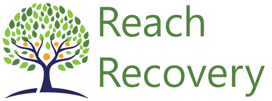 Reach Recovery